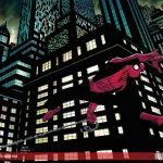 the ten best spider-man covers of the last decade